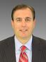 Philadelphia Trucking Accident Lawyer Victor Paul Bucci II