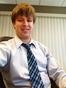 Missouri Landlord / Tenant Lawyer Adam J. Wallach