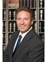 Allegheny County Contracts / Agreements Lawyer Joseph H. Bucci