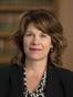 Minnesota Partnership Attorney Diane Townsend Anderson