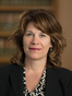 Minnesota Partnership Attorney Diane Townsend Anderson
