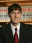 Alaska Personal Injury Lawyer Jeffrey J. Barber