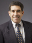 Alaska Financial Markets and Services Attorney Philip Blumstein