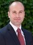 Spokane Litigation Lawyer Logan T. Bohman