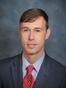 Jber Tax Lawyer B. Richard Edwards