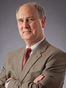 Alaska Financial Markets and Services Attorney Bruce A. Moore