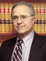 Anchorage Car / Auto Accident Lawyer Dennis M. Mestas
