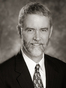 Anchorage Insurance Law Lawyer Douglas R. Davis