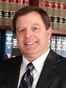 Alaska Family Law Attorney Douglas G. Johnson