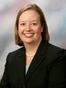 Bayonne Insurance Law Lawyer Catherine Graham Bryan
