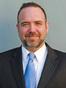 Kenwood Criminal Defense Attorney Gabriel M. Quinnan