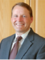 Alaska DUI Lawyer Gary L. Stapp