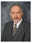 Englewood Trusts Attorney Gordon E. Schieman