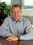 Seattle Education Law Attorney Greg Montgomery