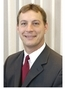Harrisburg Privacy Attorney Paul J. Bruder Jr.
