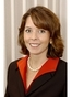 Harrisburg Privacy Attorney Kathleen D. Bruder