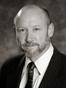 Alaska Admiralty / Maritime Attorney Herbert H. Ray Jr.