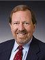 Jber Litigation Lawyer James M. Gorski