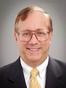 Harrisburg Discrimination Lawyer Vincent Candiello