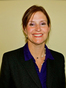 Alaska Brain Injury Lawyer Marie Evans