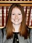 Alaska General Practice Lawyer Kristin J. Farleigh