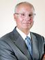 Santa Barbara Insurance Fraud Lawyer Mitchell Gravo