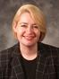 Philadelphia Ethics Lawyer Sarah M. Bricknell