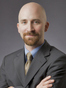 Alaska Financial Markets and Services Attorney Joshua D. Hodes