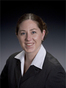 Anchorage Workers' Compensation Lawyer Rebecca H. Miller