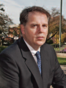 Bucks County Business Attorney Michael J. Brooks
