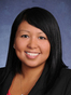Anchorage Land Use / Zoning Attorney Vanessa R. Norman