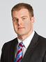 Alaska Business Attorney Peter Sandberg