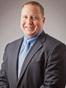 Alaska Real Estate Attorney Robert H. Schmidt
