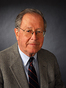 Scranton Business Attorney Cody H. Brooks
