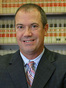 York Divorce / Separation Lawyer Andrew Barclay Brown