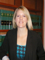 Juneau Personal Injury Lawyer Megan A. Wallace