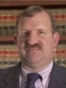 Dauphin County Litigation Lawyer Thomas Edward Brenner