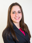 Brookline Divorce / Separation Lawyer Kayla Fahey