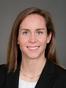 Boston Wrongful Death Attorney Anne Ross