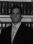 Shrewsbury Criminal Defense Attorney Michael Salerno