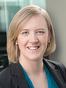 East Arlington International Law Attorney Jessica Rose MacAuley