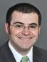 Plymouth County Landlord / Tenant Lawyer Jonathan Lynch