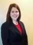 Peabody Litigation Lawyer Melissa Anne Lanouette