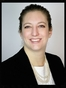 Tewksbury Construction / Development Lawyer Kathleen Marie Heyer
