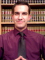 Mendon Real Estate Attorney Stephen Joseph Chaplin