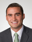 Chicopee Estate Planning Attorney Michael A. Fenton