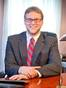 Worcester Divorce / Separation Lawyer Matthew Paul Blouin