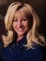 Orange County Child Custody Lawyer Rose Marsh