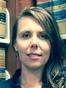 Miami-Dade County Intellectual Property Law Attorney Amy S F Shenstone