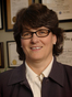 Goffstown Workers' Compensation Lawyer Maureen Raiche Manning